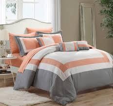 Queen Bedroom Set Target Bedding Decor Sets Queen Twin Comforter Sets Walmart Preguntag Com