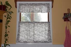 Custom Made Kitchen Curtains by Suitable Image Of Worthinesstotakeupspace Blackout White Curtains