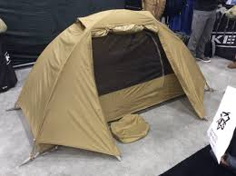 Kelty Map 3500 Kelty Soldier Systems Daily