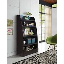 furniture home appealing cheap bookshelves bookcases walmart