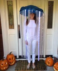 Cool Halloween Costumes Guys 40 Homemade Halloween Costumes Adults U0026 Kids Cool Diy