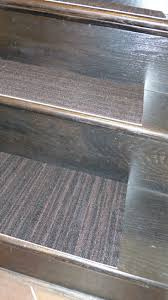 Home Hardware Stair Treads by 16 Best Stair Treads Images On Pinterest Basement Ideas Stair