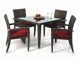 Commercial Dining Room Tables Modern Makeover And Decorations Ideas Excellent Patio Furniture