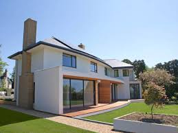 architectural home design pleasing home designers uk home design