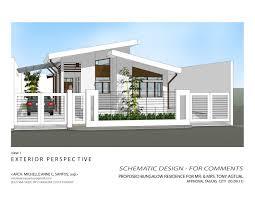 modern zen house design 2014