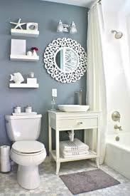 Beach Bathroom Decor Ideas Colors Best 20 Beach Style Toilet Accessories Ideas On Pinterest Beach
