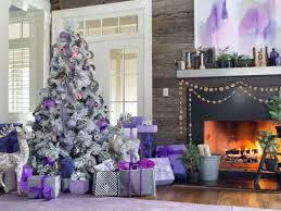 holiday decorating black dog design blog