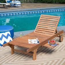 Best Wood Patio Furniture - best acacia wood outdoor furniture for 2017 teak patio furniture