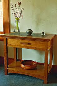 sofas center unusual craftsmantyleofa photo inspirations table