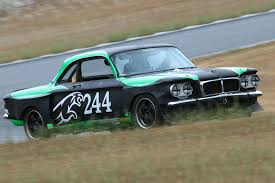 the greatest 24 hours of lemons cars of all time roadkill