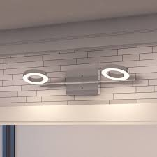 best 25 led vanity lights ideas on pinterest wall sconce