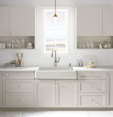 sinks awesome farmhouse kitchen faucet kitchen sinks farmhouse