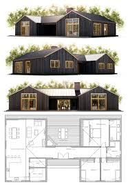 25 best dog trot floor plans ideas on pinterest dog house