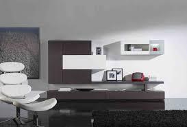 living room stunning picture of modern black living room design