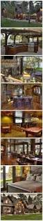best 25 cabin style homes ideas on pinterest log cabin homes luxury cabin on the whitefish chain