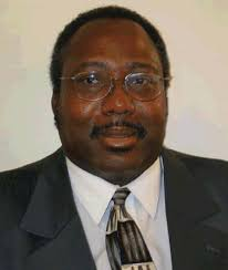 We are saddened to announce the homegoing of a dear brother in the Lord, Dr. James Rodgers, pastor of the Mount Moriah Baptist Church in Garland, ... - rodgers_james