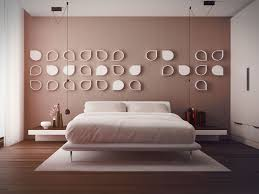 best stylish hanging wall string twinkle lights in bedroom over