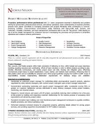 leadership examples for resume project manager resume sample best resume sample web project portfolio manager resume job description assistant portfolio example project manager resume