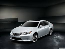 lexus usa inventory 2015 lexus es dealer serving los angeles lexus of woodland hills