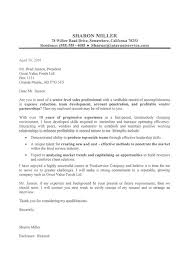 Examples For A Resume by Best 10 Sample Resume Cover Letter Ideas On Pinterest Resume