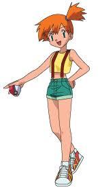 Pokemon Girl? Images?q=tbn:ANd9GcQJK_RiL-aoyzgXHsjCVBkdlSQUUOmq9oBEdchn_nzKrop9wPweDg