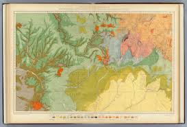Map Of Utah And Colorado by Sw Colorado And Parts Of New Mexico Arizona And Utah David