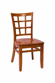 Restaurant Dining Room Chairs - Commercial dining room chairs