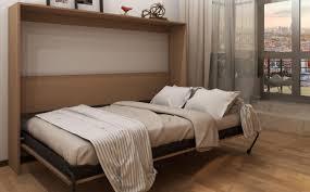 Cheap Daybed Comforter Sets Bedding Set Wayfair Daybed Bedding Yay Wayfair Daybed Covers