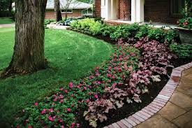 Front Garden Design Ideas Low Maintenance Front Garden Ideas Low Maintenance Best Garden Reference