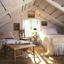bedroom small attic bedroom ideas within contemporary paint large size of bedroom small attic bedroom ideas within contemporary paint color 1 modern 2