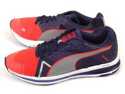 puma mens shoes online shopping womens puma rudolf dassler sprint