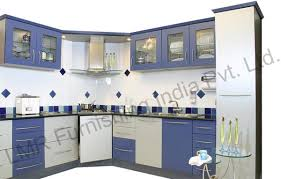 Ready Made Kitchen Cabinets by Kitchen Readymade Kitchen Cabinets India Remarkable On Kitchen