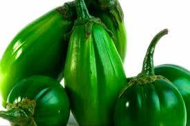 Descubra os benefícios do jiló e deliciosas receitas! - Lar Natural