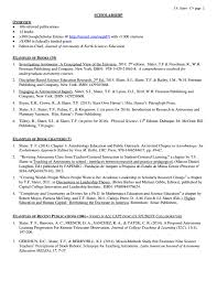 Resume Examples Help With Research Paper Thesis Example Thesis     This preview has intentionally blurred sections  Sign up to view the full  version