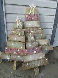 1480 best 2x4 u0026 other wood crafts images on pinterest holiday