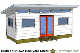 How To Build A Storage Shed Plans Free by 10x20 Shed Plans Building The Best Shed Diy Shed Designs
