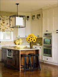Painted Kitchen Floor Ideas 100 Dark Kitchen Floors Modern Kitchen Tiles Designs Ideas