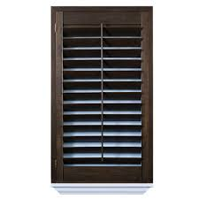 Home Depot Interior Door Installation Cost Custom Interior Shutter Installation At The Home Depot
