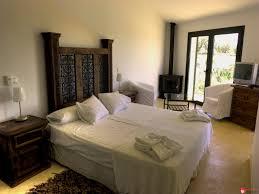 decorating a small master bedroom ideas small master bedroom