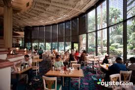Best Buffet In Las Vegas Strip by The 8 Best Buffets In Las Vegas Oyster Com Hotel Reviews