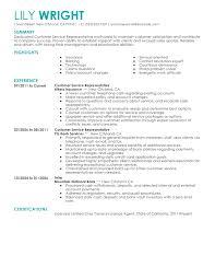 Best Resume Template Download by Download Best Resume Sample Haadyaooverbayresort Com