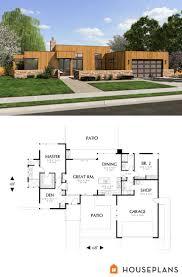 567 best house plans images on pinterest vintage houses modern