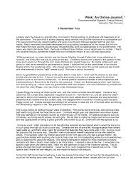 Informative Speech Essay Examples Writing U0026 Memorizing Essays For Hsc Legal Studies Study Tv How