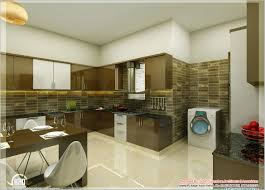 simple indian house interior design pictures example rbservis com