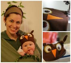 Baby Carrier Halloween Costumes 117 Baby Wearing Images Babywearing Baby
