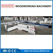 Woodworking Machinery Show Germany by German Saw German Saw Suppliers And Manufacturers At Alibaba Com
