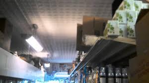 interior menards ceiling fans with lights hunter fan light kit