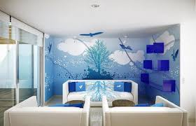home wall mural ideas and trends caprice surripui net