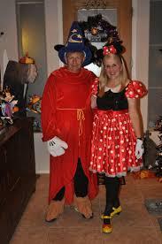 care bear halloween costumes 12 best halloween ideas images on pinterest costume ideas