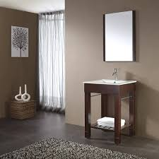 Bathroom Vanities 42 Inch by Bathroom 42 Inch Bathroom Vanity Small White Bathroom Vanity
